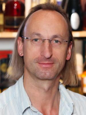 Thomas Wegelt