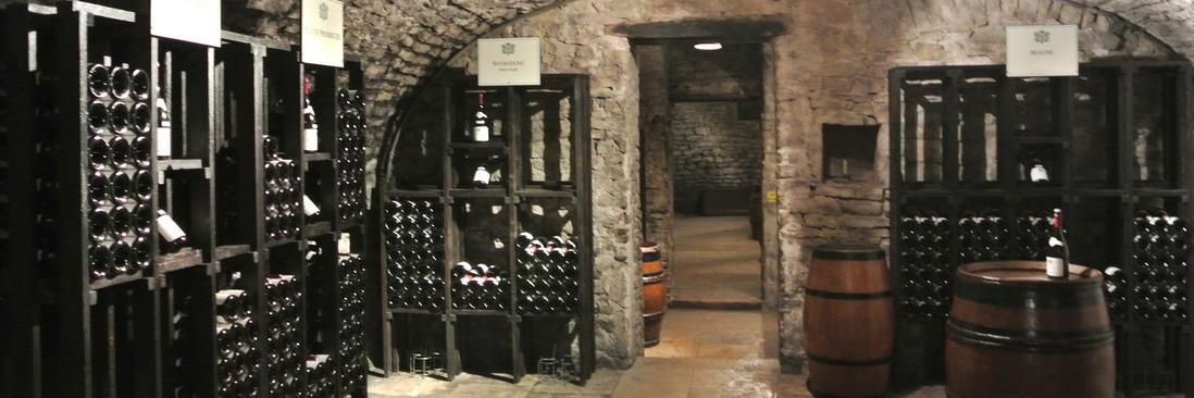 AOC Weinhandlung Köln
